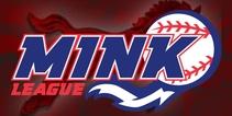 M.I.N.K Baseball League