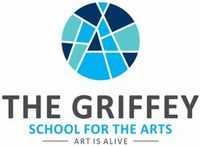 Griffey School For the Arts.jpg