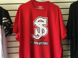 Red SJ T-shirt.JPG