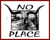 No Place.jpg
