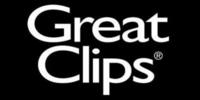 Great Clips 2.jpg