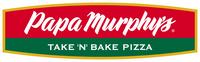 papa murphys.jpg