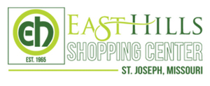 East Hills for websitre.jpg