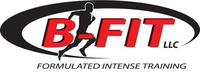 bfit_logo.jpg