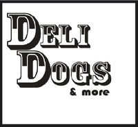 Deli Dogs and More.png