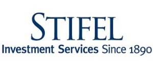 Stifel2.jpg