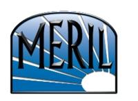 meril_logo.png