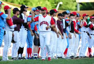 MINK All-Star Game photo.jpg