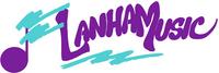 Lanham.jpg