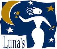 Lunas.png
