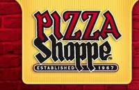 pizza shoppe.jpg