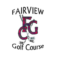 Fairview_Golf_logo.jpg