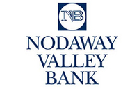 Nodaway Valley Bank.jpg