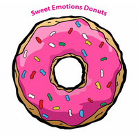 Sweet Emotions Donuts.jpg