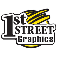 1st Street Graphics.jpg